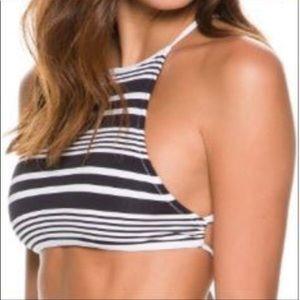 Other - Rhythm Bikini Top